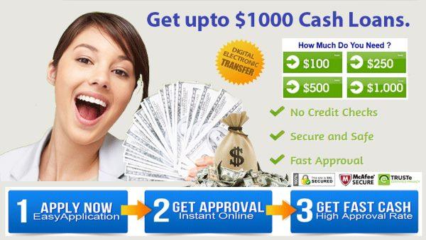 www cashadvance-loans net
